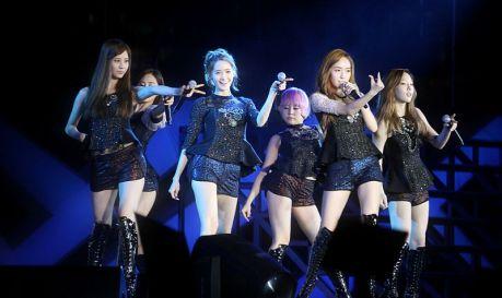 Girls'_Generation_2012